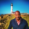 #lighthouse  & @waynesutton #keepmovingforward #buildup
