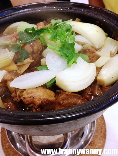 chicken hot pot 4