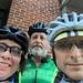 Sugarloaf Century Selfie by Mr.TinDC