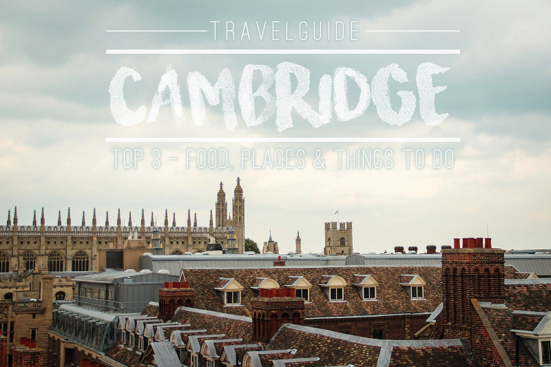 travelguide_cambridge_england_uk