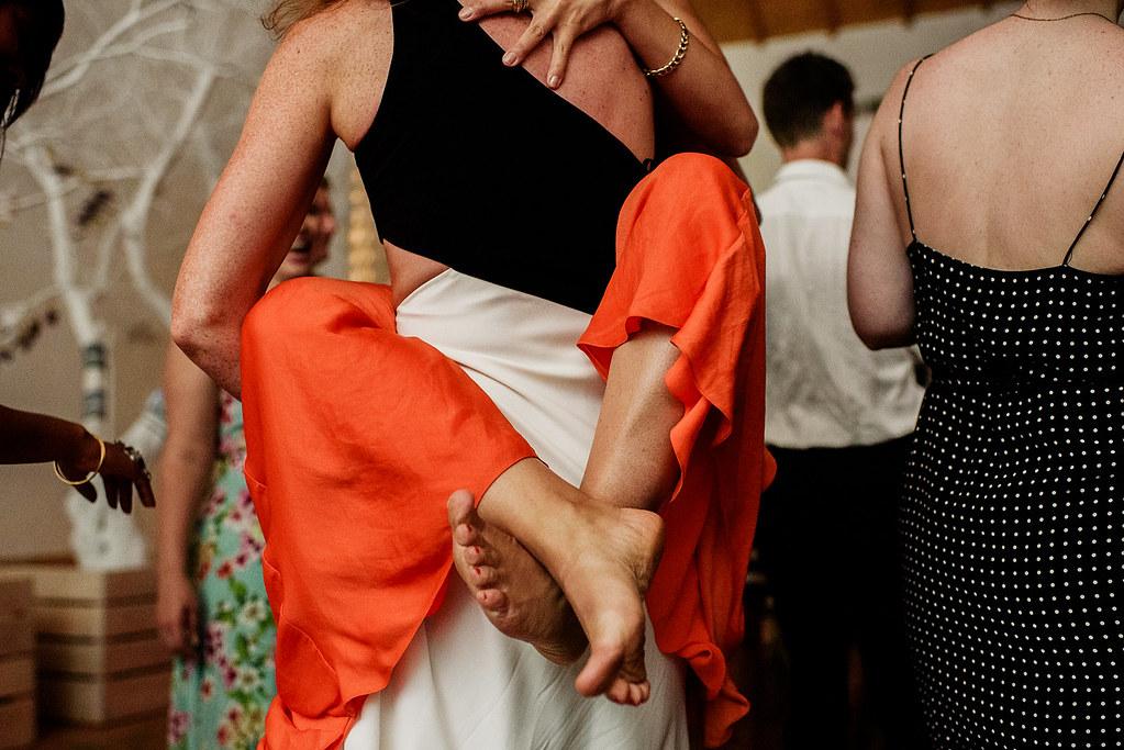 portugal-wedding-photographer_GR_06