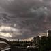 June 6 - Crazy Sky by Matt Henry photos