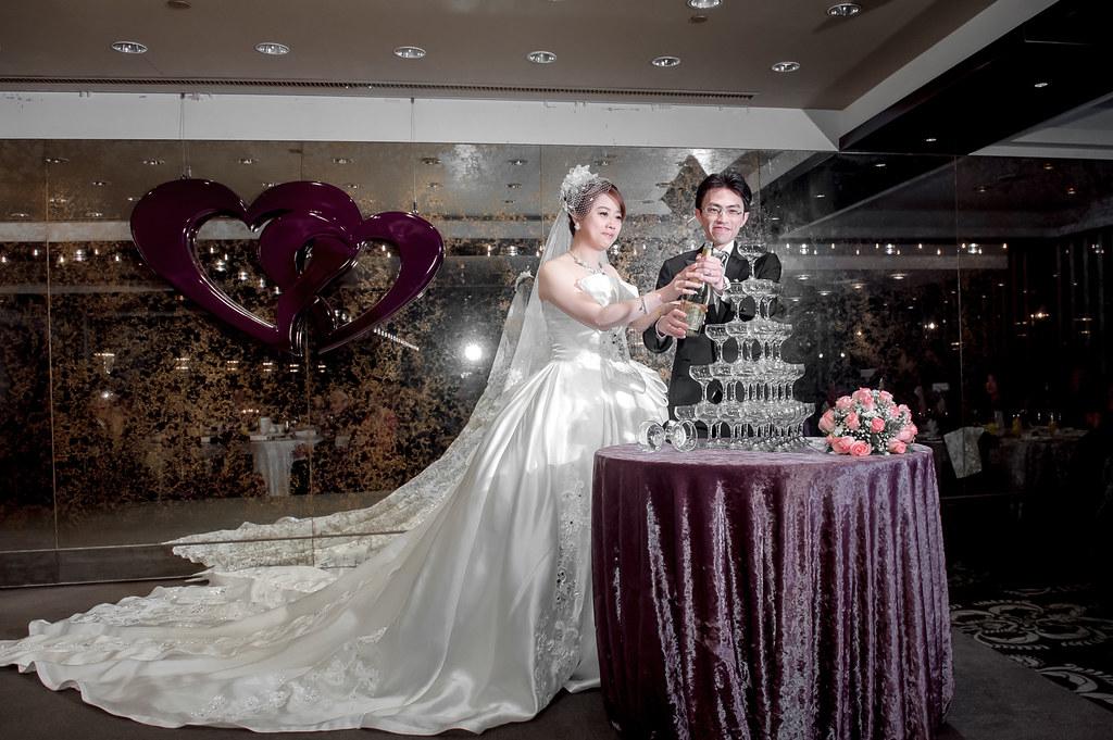 062世貿33婚攝