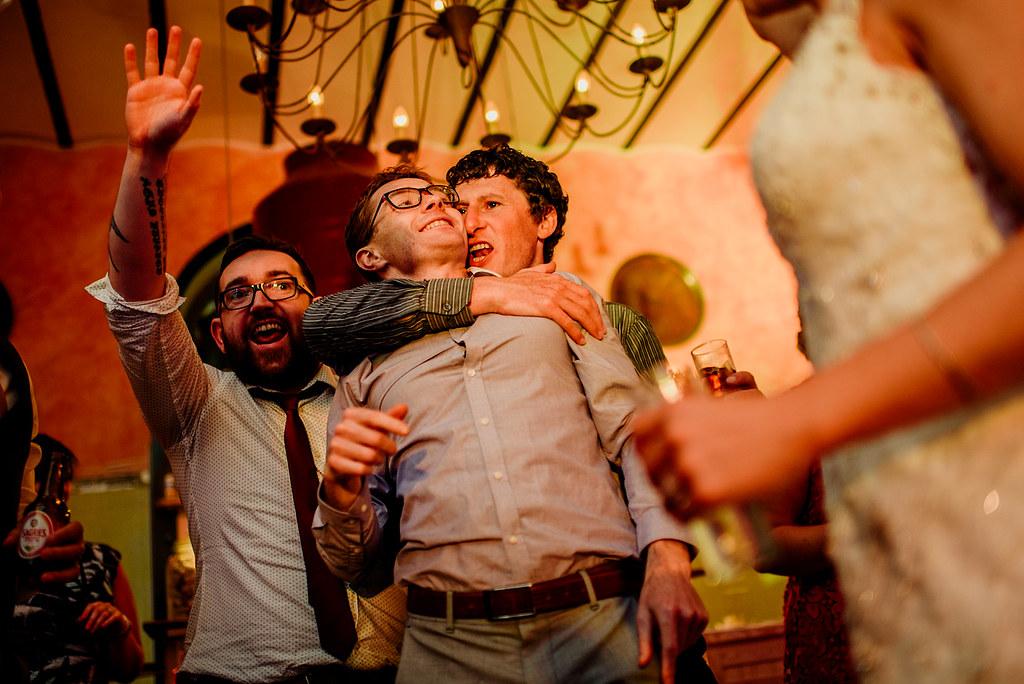 portugal-wedding-photographer_CD_50