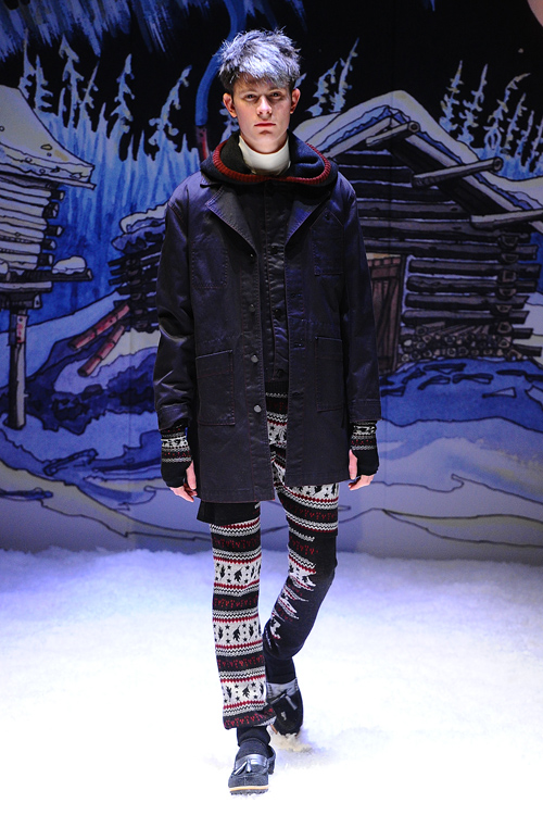 FW12 Tokyo FACTOTUM034_Jono McNamara(Fashion Press)