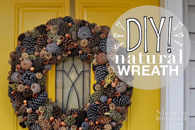 DIYNaturalWreath-Opt