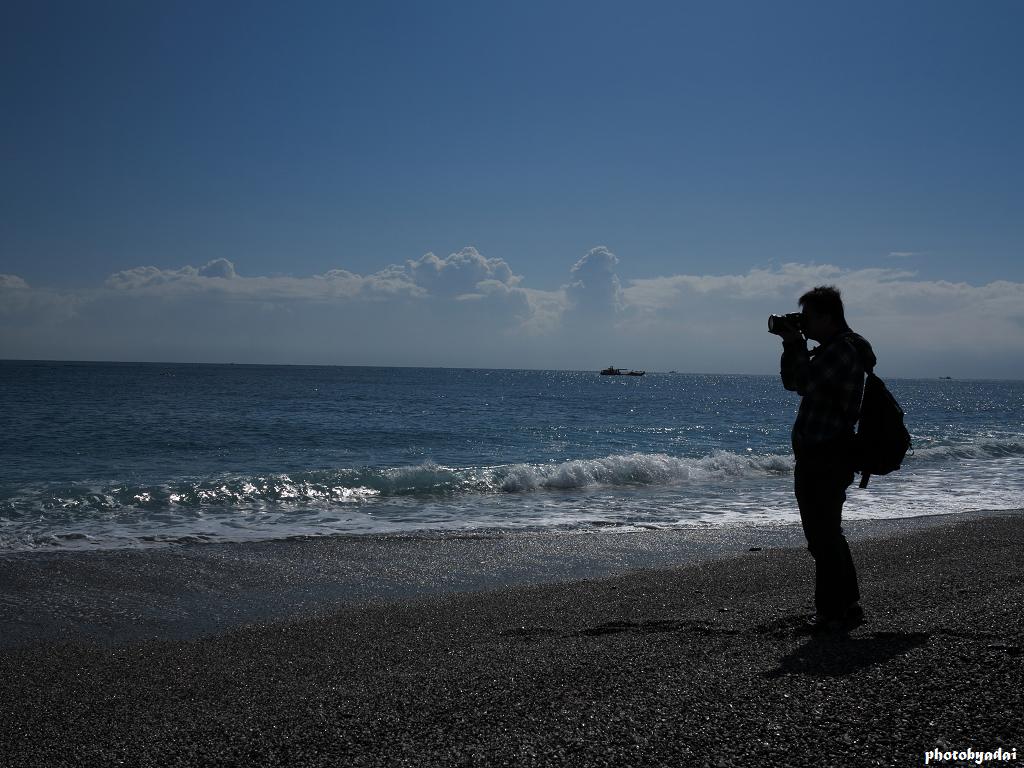 2012.3.23 七星潭_G1X