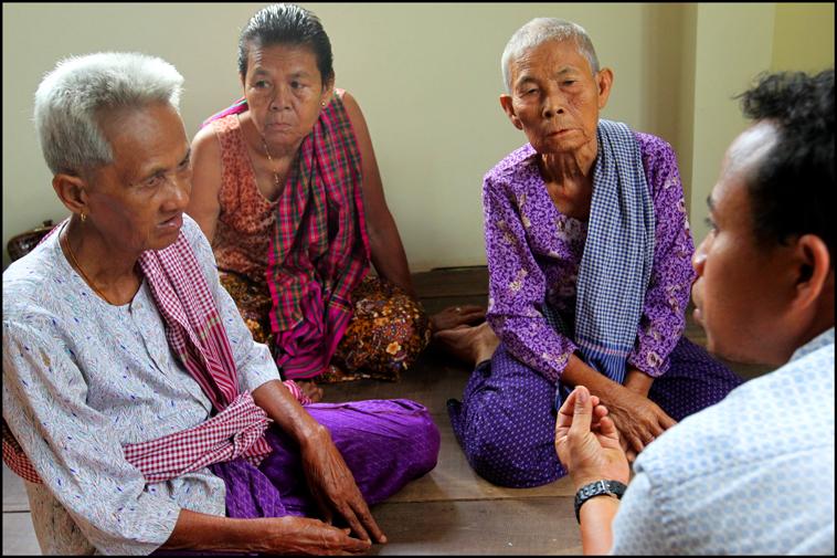 Cambodia92