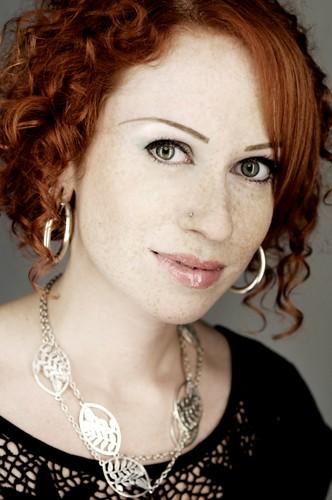Fay Linksman (2)