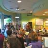 Compounding-Pharmacy-Live-Oak-Pharmacy-Austin-TX-IMG_1235