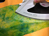 Colorhue Breadbag Dyeing Tutorial 36