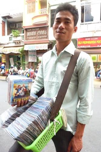 V 12-Ho Chi Minh-Routards (61)
