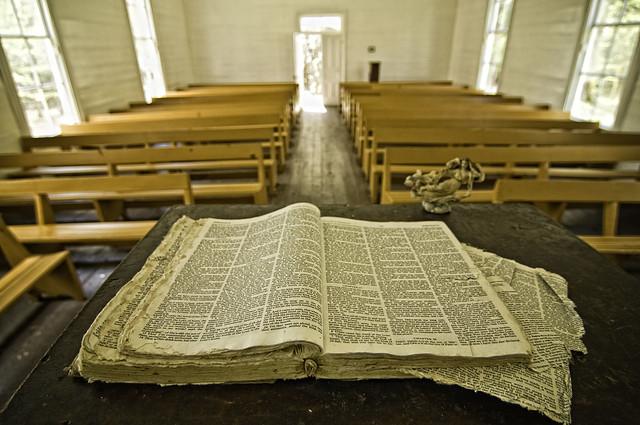 Chapel_int_2