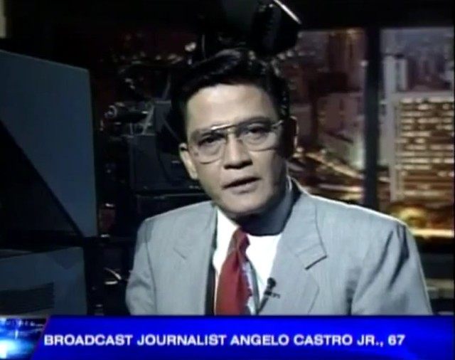 angelo castro jr.