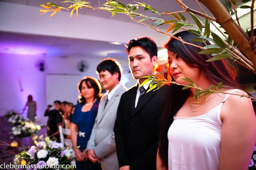 fotografo de casamento em sao paulo-25