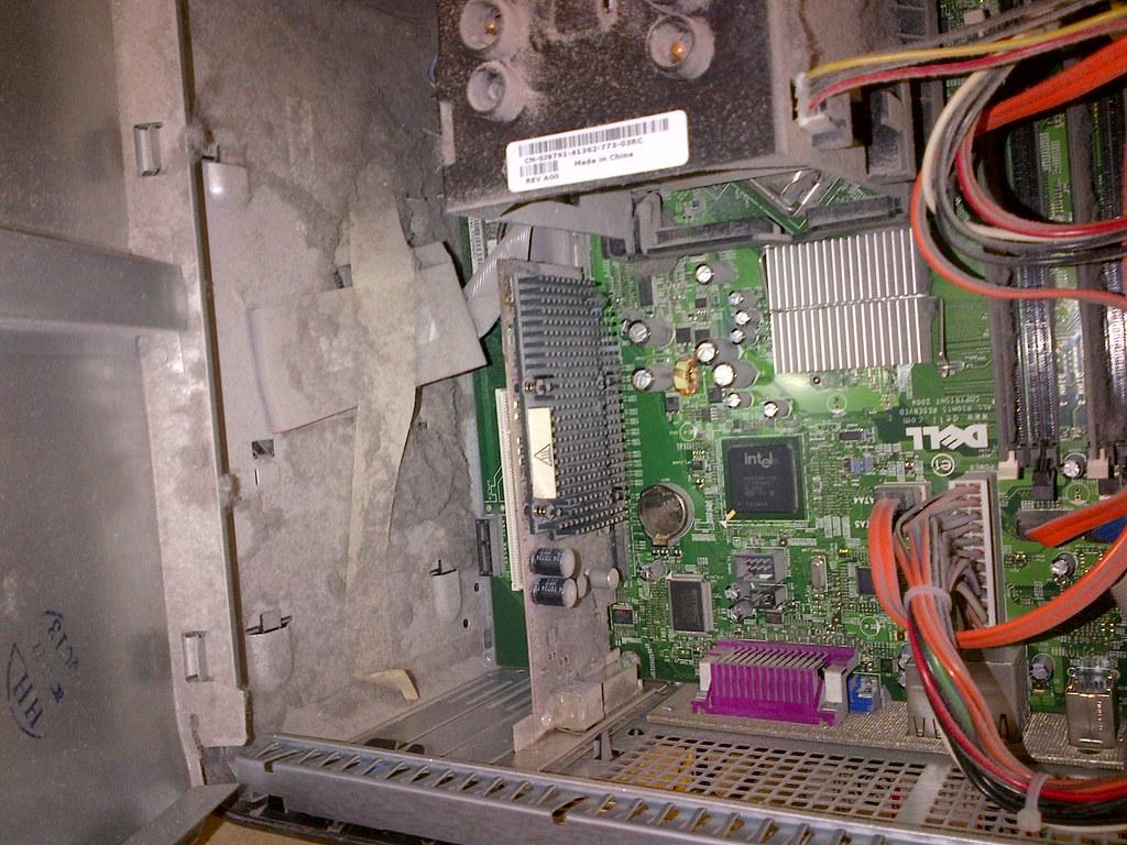 computer repair jobs