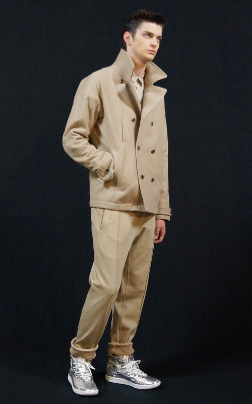 Matthew Bell0013_MOLFIC AW12(Fashion Press)