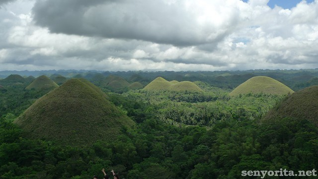 Bohol-Chocolate-Hills22