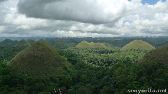 Bohol-Chocolate-Hills22