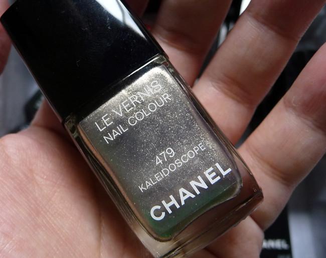 chanel20