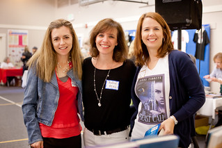 SCBWI_LA_Writers_Days_2012-17