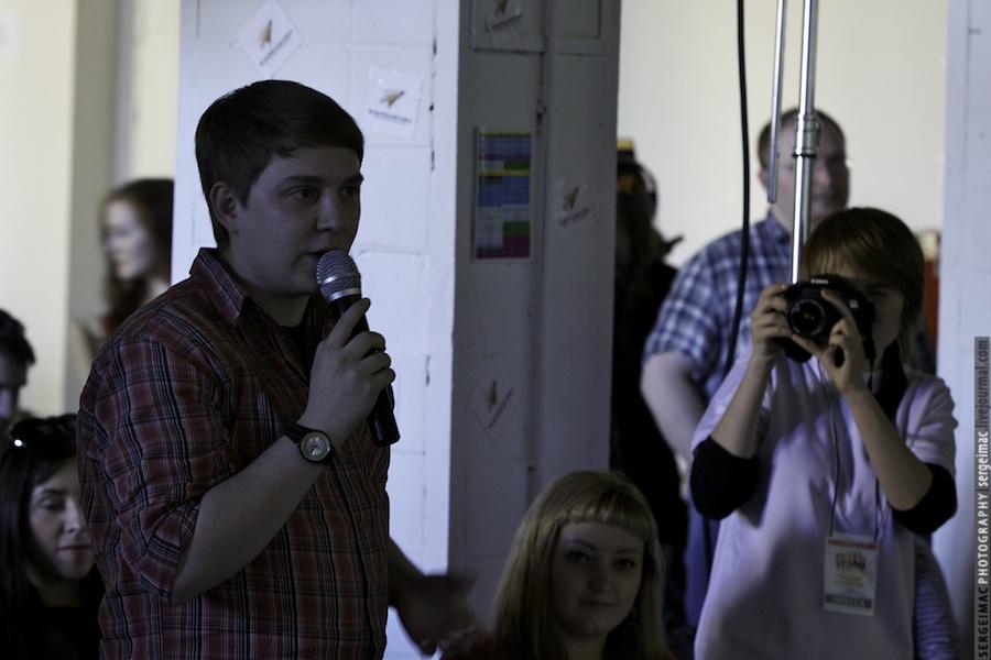 20120428_SPBRUS_080