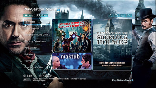 ES-PS3-homepage-SH-takeover