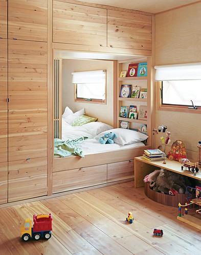 kids_room_017