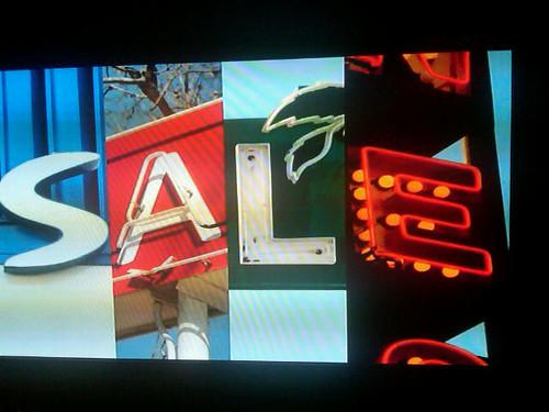 L.A. Ad Town