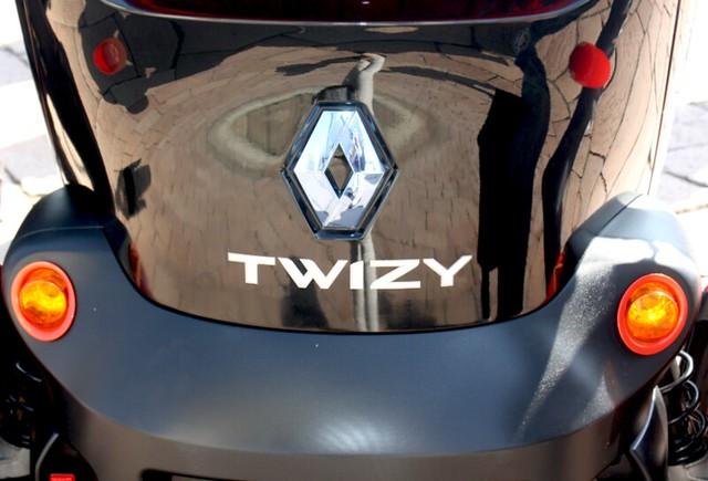 renault-twizy-01