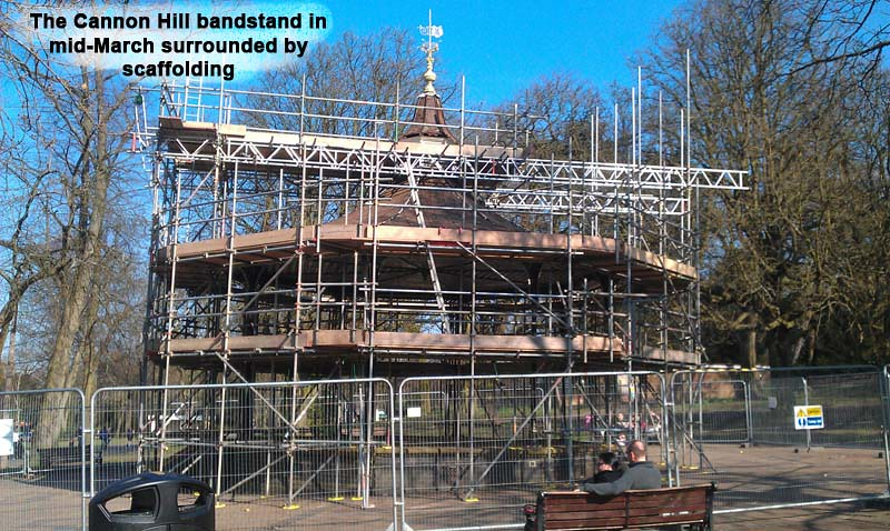 cannon-hill-bandstand2