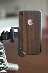 iphone accessories reviews