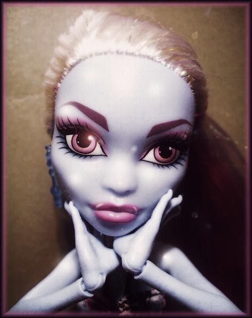Mattelin Monster High - Sivu 5 7021621695_195eb3070a_z