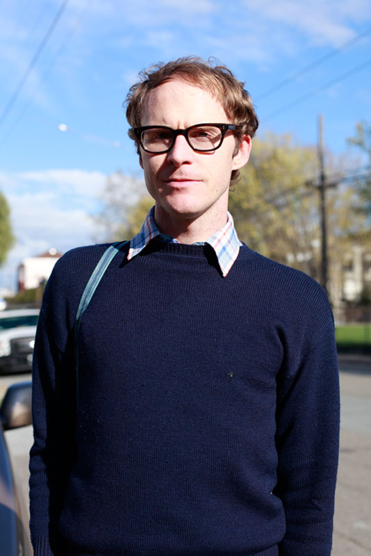brian_bb_closeup san francisco street fashion style