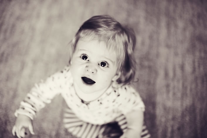 georgina_humphrey_photography_portrait_childrens_068