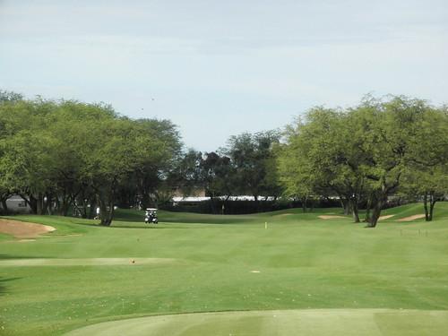 ewa beach Golf Club 087