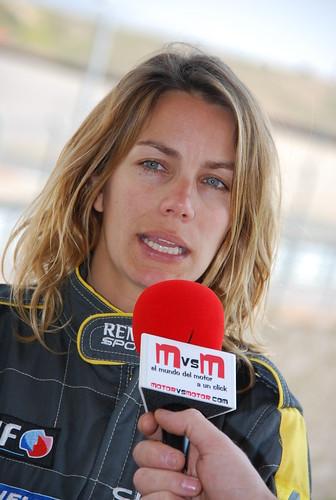 Marta Suria