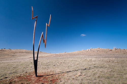 palmer sculptures 2012 cd - chris ormerod