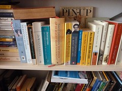 boeken&bibliotheken/books&libraries