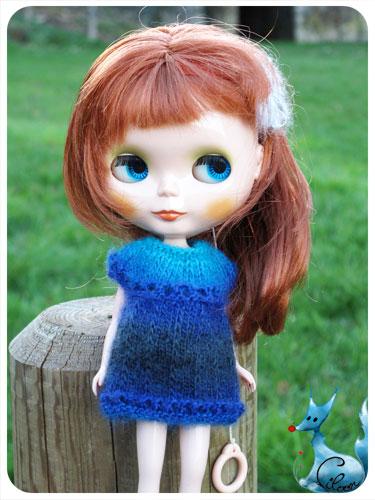 Les tricots de Ciloon (et quelques crochets et couture) 7046113847_8627e92453