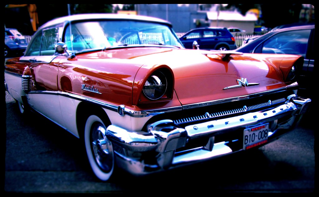 CLASSIC CARS FOR SALE IN NEW JERSEY