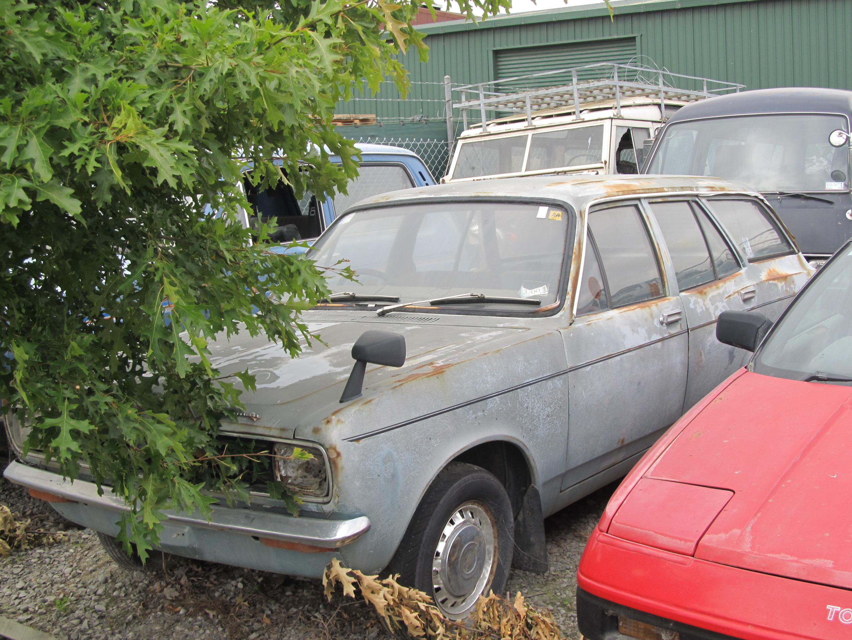 Kiwi Colour Car Scratch Dent Repair Leeds