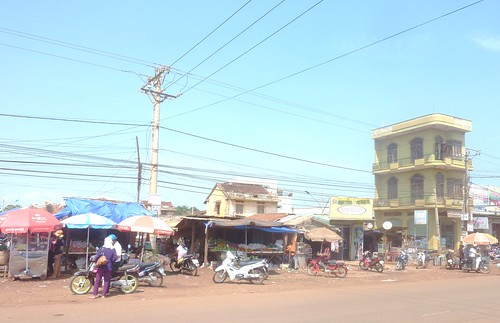 V-Route Buon Ma Thuot-Pleiku (21)