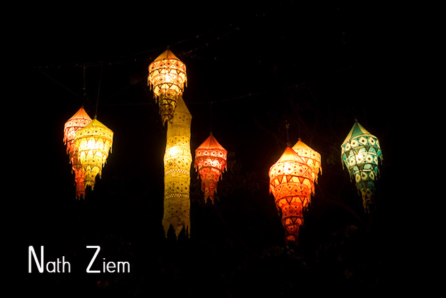 lanternes_thailande