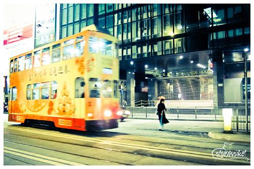 tram 2011