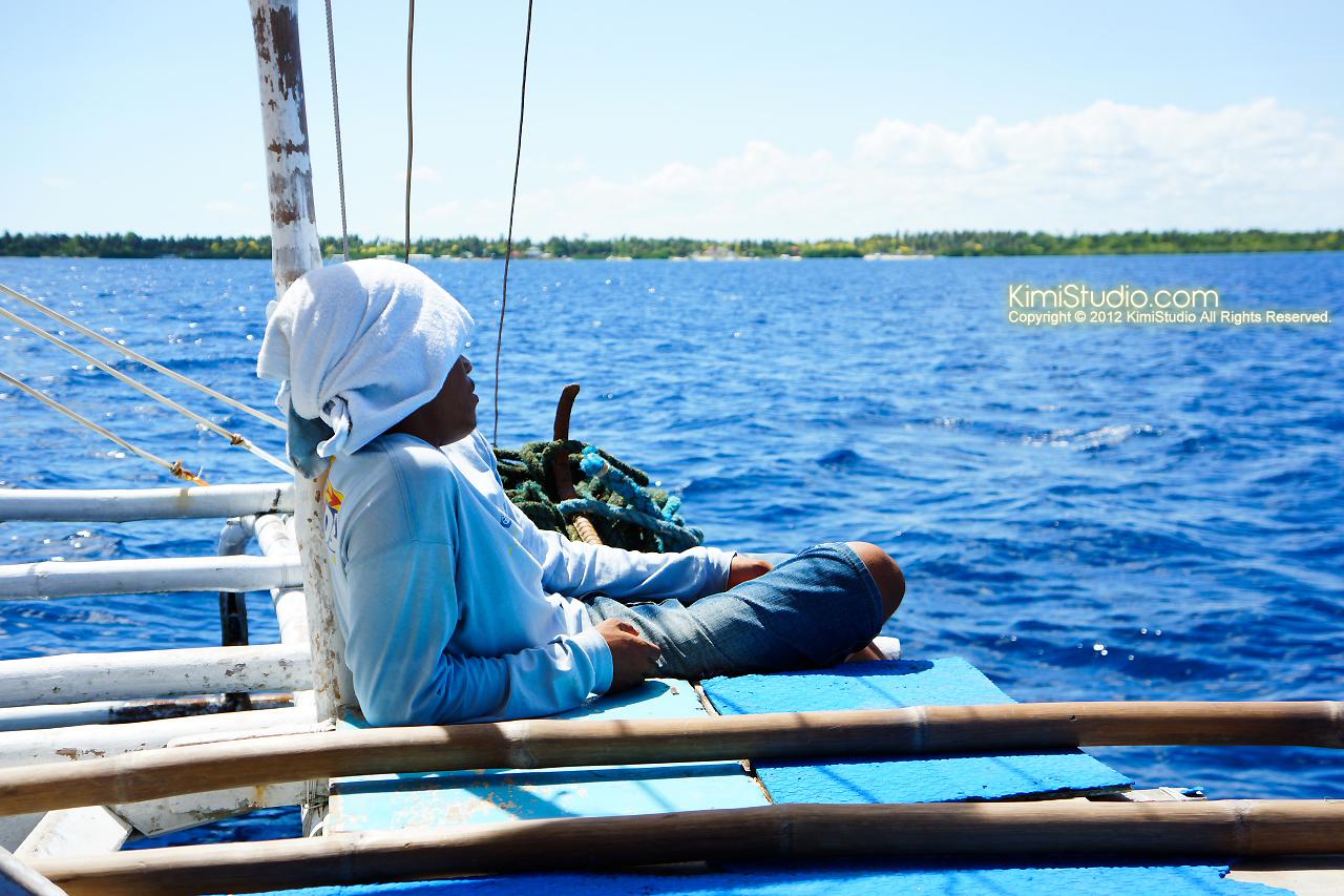 2012.04.19 Philippines-Cebu-Caohagan Island-023