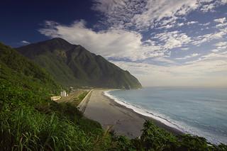 Close to Pacific Coast_CRW_5547_Hualien