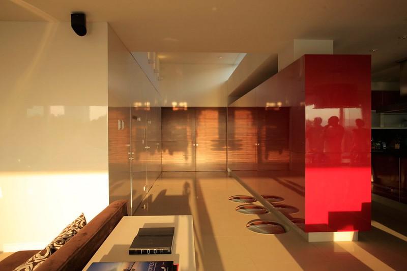 PPDG-Penthouse-011