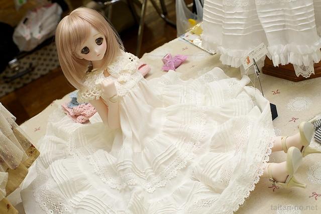DollShow34-DSC_2764
