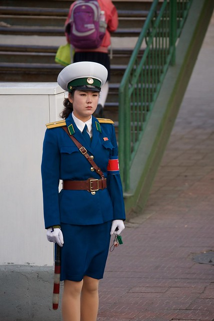 men in uniform dating pyongyang map